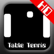 Table Tennis HD