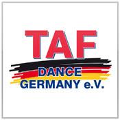 TAF Germany e.V.