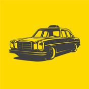 Taxaki Free App bt878a xp driver