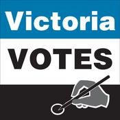 Victoria Votes