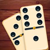 Domino King Game