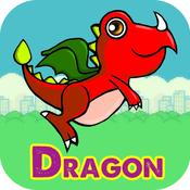 Gogo Dragon-Free