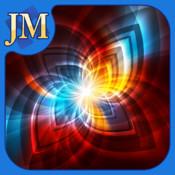 Patterns Jigsaw