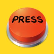Press It for iOS barack obama press