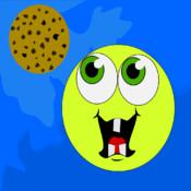 Swallow Cookies