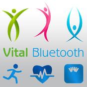 Vital Bluetooth msn bluetooth