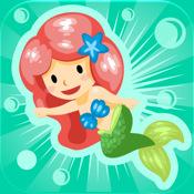 Mermaid Resort HD