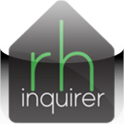 Real Home Inquier