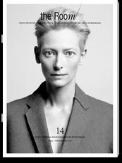 The Room Magazine