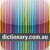 dictionary.com.au