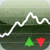 Learn Stocks Free nasdaq stock quotes