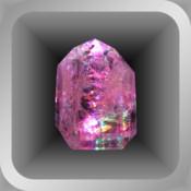 Magic of Crystals
