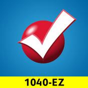 TurboTax SnapTax com corp guarantees