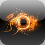 WebEye for iPhone