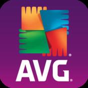 AVG Family Safety