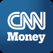 CNNMoney for iPad