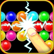 Break The Balls HD monster balls
