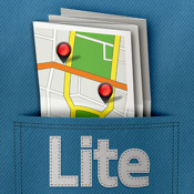 City Maps 2Go - Lite