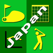 GolfScoringJapan