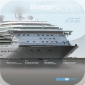 IMO News Magazine