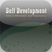 Self Development. development