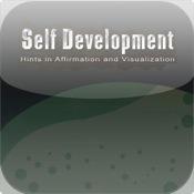Self Development. development