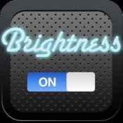 Brightness OnOff+