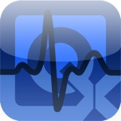 ECG Guide for iPad