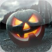 Halloween Sounds!