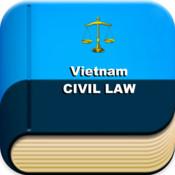 Vietnam Civil Law civil rights museum