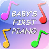 Baby`s First Piano