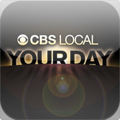 CBS Local YourDay
