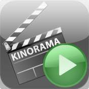 Kinorama Aabenraa