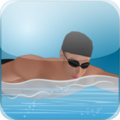 Swim-Trainer Race trainer