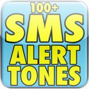 100+ SMS Alert Tones alert tones