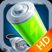 Battery Doctor HD