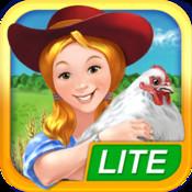 Farm Frenzy 3 Lite