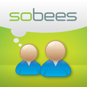 sobees My Friends