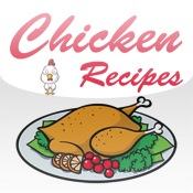 *300+ Chicken Recipes chicken invaders 2