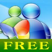 Air MSN Messenger messenger