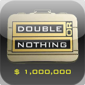 Double Or Nothing double click