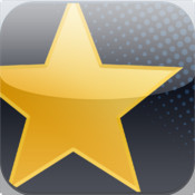 IndyStar for iPad