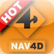 Nav4D Saudi Arabia