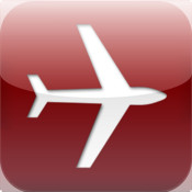 SW Travel Manager