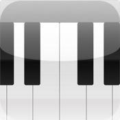 2-Player Piano Pro