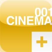 Edition29 Cinema 001