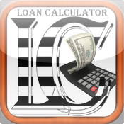 Loan Calculator +++ payment