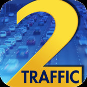 wsbtv.com Traffic traffic secrets