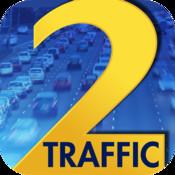 wsbtv.com Traffic
