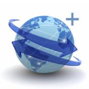 Ajbiz11+ Mobile App tk8 easynote